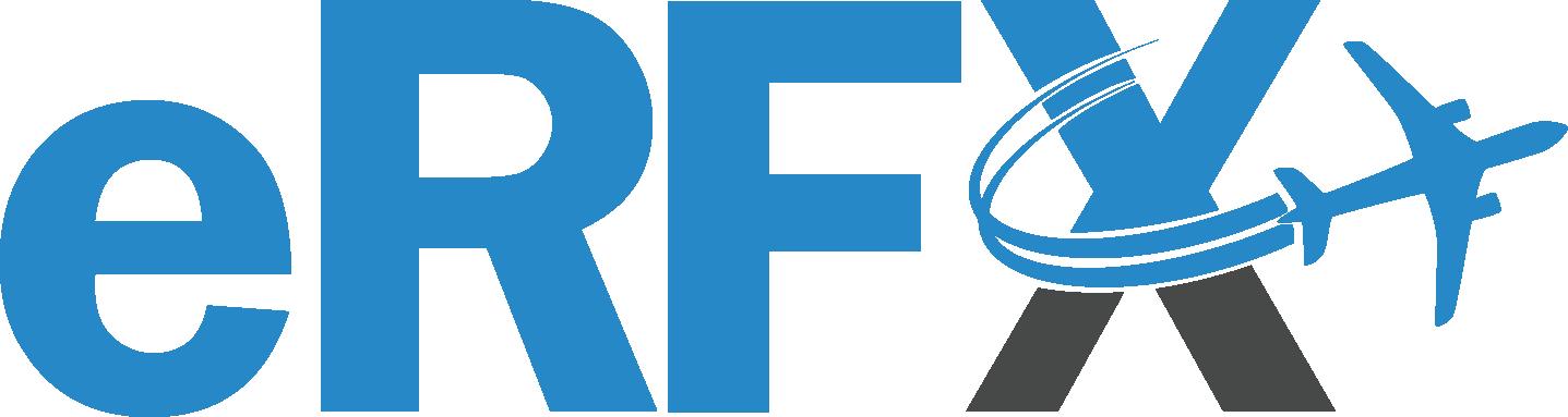 eRFX Sourcing Portal